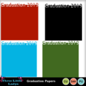 Graduation_papers_1_small