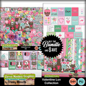 Clevermonkeygraphics-valentine-luv-collection_small