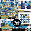 Cmg-hanukkah-funnakah-collection_small