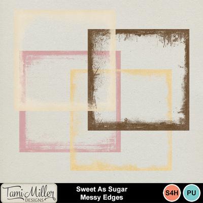 Sweet-as-sugar-edges