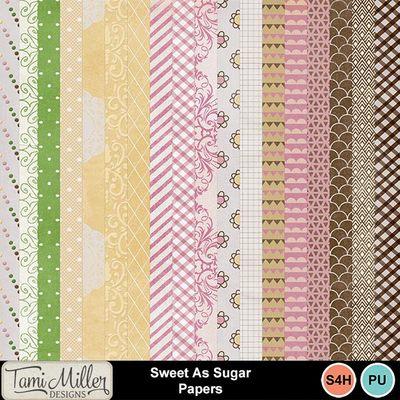 Sweet-as-sugar-papers