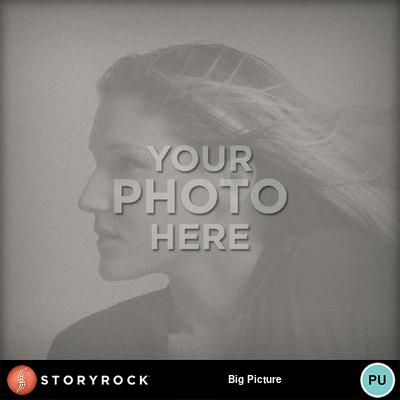 Big_picture-002