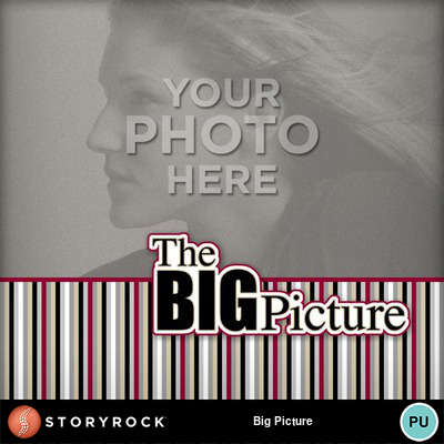 Big_picture-001