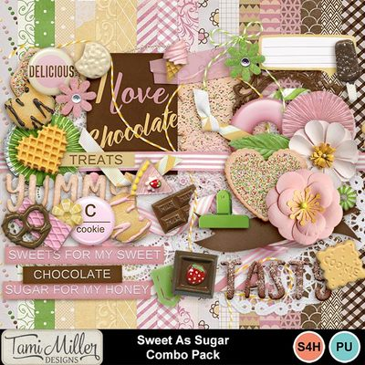 Sweet-as-sugar-combo-pack