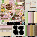 Tmd_sweetassugar_bundle_small