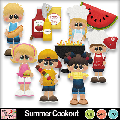 Summer_cookout_preview