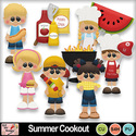Summer_cookout_preview_small