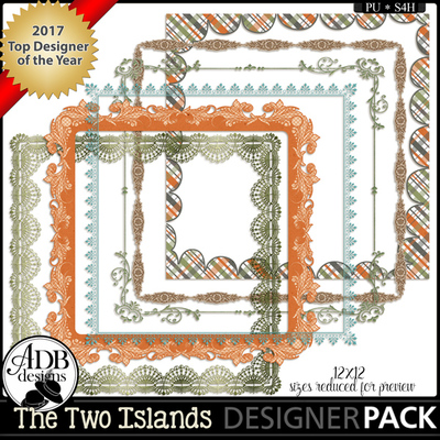 Thetwoislands_pageborders
