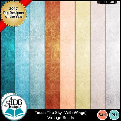 Touchthesky_vintage_solids