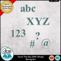 Touchthesky_monogram_small