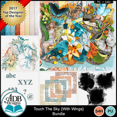 Touchthesky_bundle