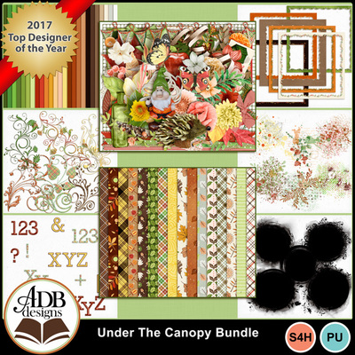 Underthecanopy_bundle