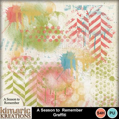Season_to_remember_graffiti