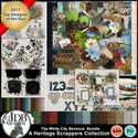 Thewhitecitybeckons__bundle_small