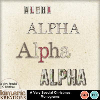 A_very_special_christmas_monograms-1
