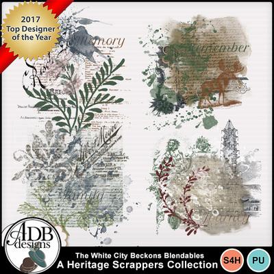 Thewhitecitybeckons_blends