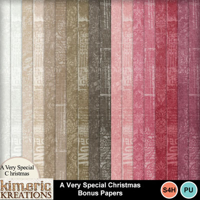 A-very-special-christmas-bonus-papers-1