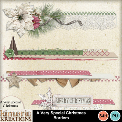A_very_special_christmas_borders-1