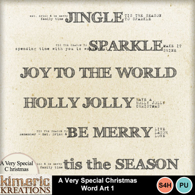 A-very-special-christmas-word-art-1