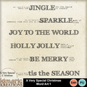A-very-special-christmas-word-art-1_small