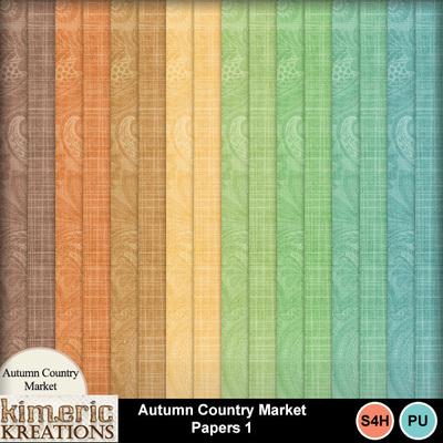 Autumn_country_market_bonus_papers-1