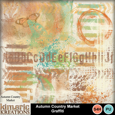Autumn_country_market_graffitti-1