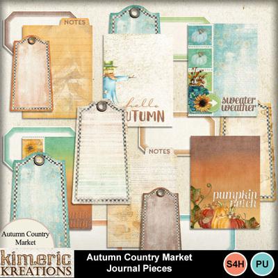 Autumn_country_market_journal_pieces-1