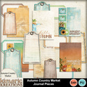 Autumn_country_market_journal_pieces-1_small