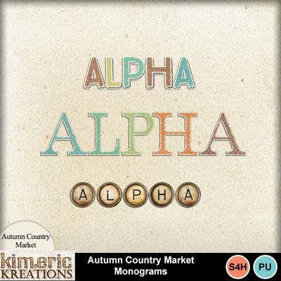 Autumn_country_market_monograms-1
