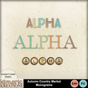 Autumn_country_market_monograms-1_small