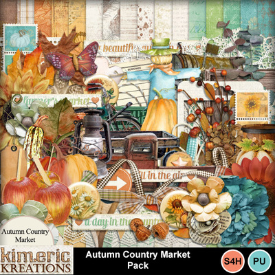 Autumn_country_market_pack-1