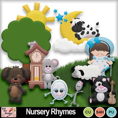 Nursery_rhymes_preview