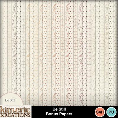 Be_still_bonus_papers-1