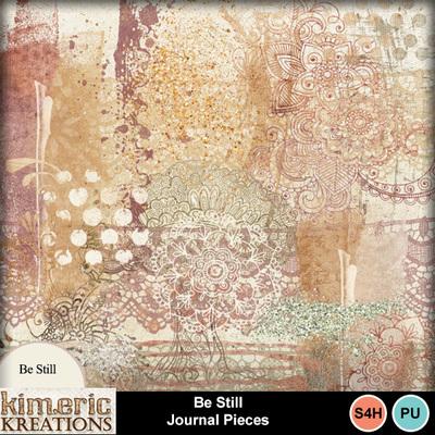 Be_still_journal_pieces-1
