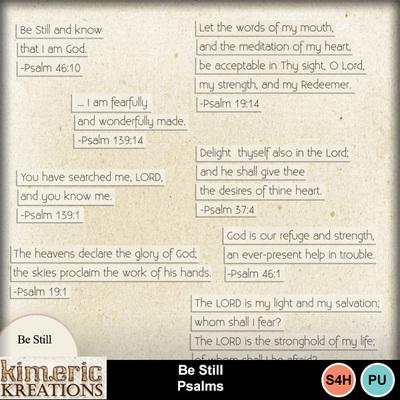 Be_still_psalms-1