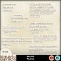 Be_still_psalms-1_small
