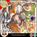 Windsong_elset2_small