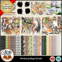 Windsong__bundle_small