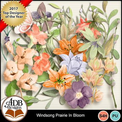 Windsong_bloom