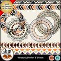 Windsong_bdrsshields_small
