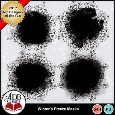 Adb_winterfreeze_masks