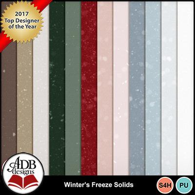 Adb_winterfreeze_solids