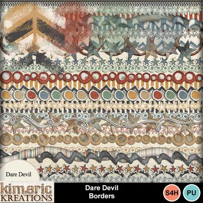 Dare_devil_borders-1