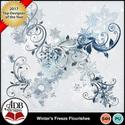 Adb_winterfreeze_flourishes_small