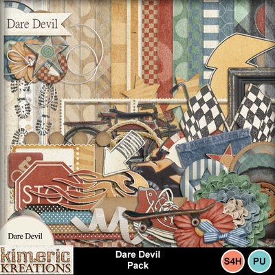 Dare_devil_pack-1