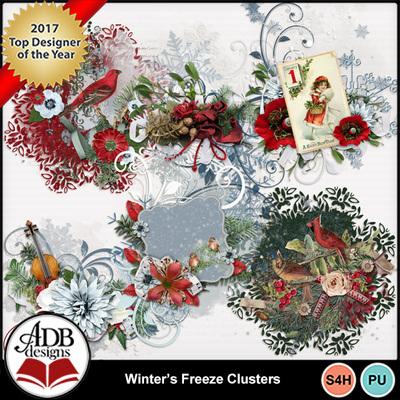 Adb_winterfreeze_clusters