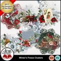 Adb_winterfreeze_clusters_small