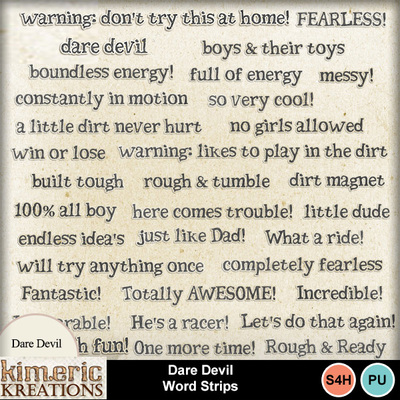 Dare_devil_word_strips-1