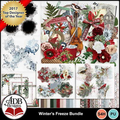 Adb_winterfreeze__bundle