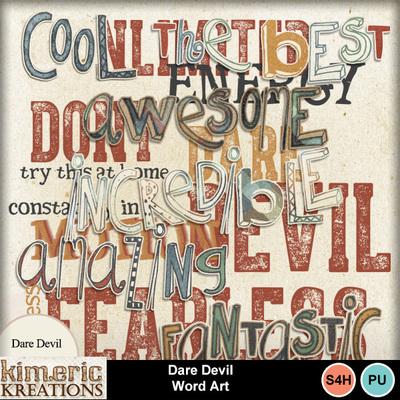 Dare_devil_word_art-1
